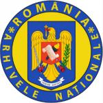 anr-logo-150x150