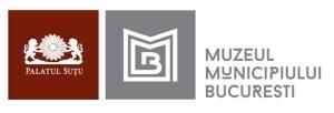 logo muzeu 2-horz